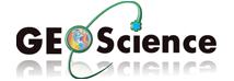 Geoscience EG